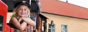 skolresa-goteborg